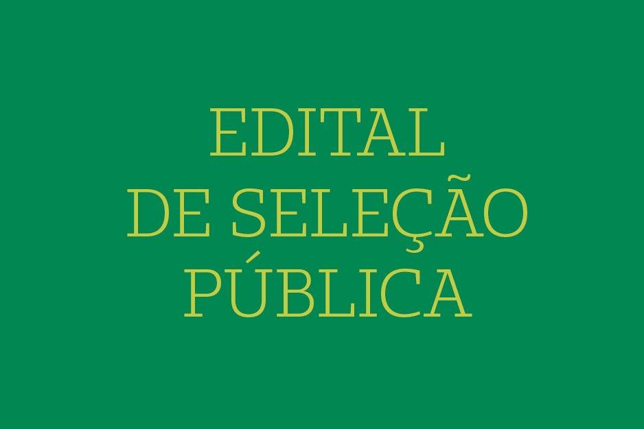 Seleção pública para cooperativação de médicos - Unimed Campinas